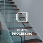Glass Processes